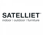 satelliet_projectmeubels_interiorworks