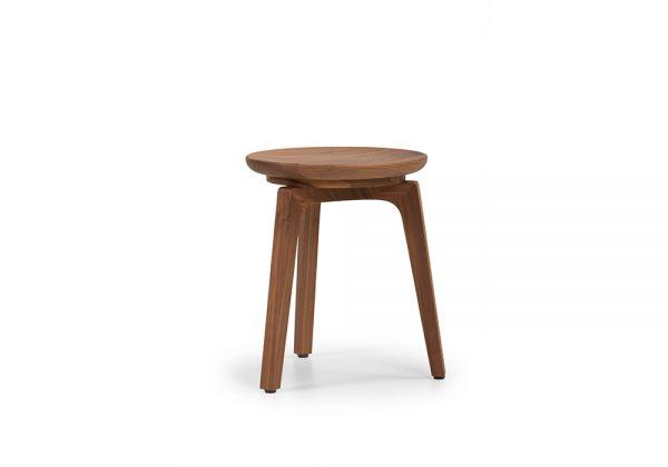 True Design Tod kruk
