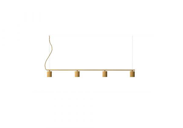 Pholc Donna Line 120 hanglamp
