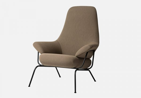Hem Hai fauteuil