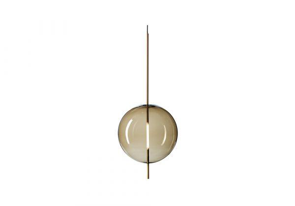 Pholc Kandinsky 45 hanglamp