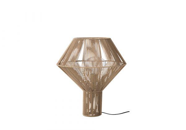 Pholc Spinn 39 vloerlamp