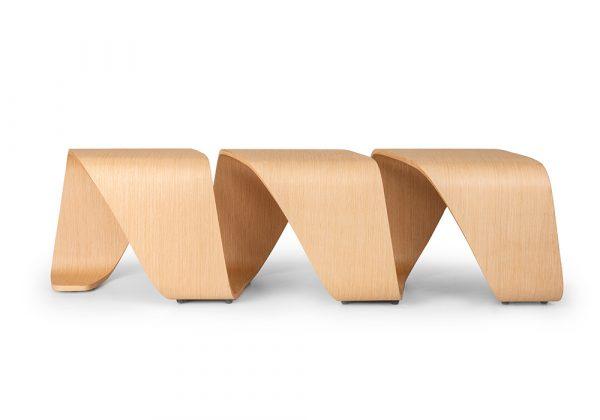 True Design DNA bank