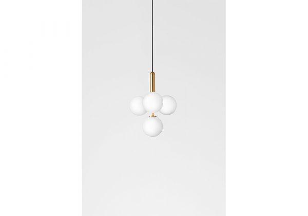 Nuura Miira 4 hanglamp