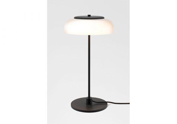 Nuura Blossi tafellamp